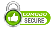3dexport.com is verified and secure by Comodo