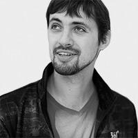 Sergey Guziy