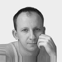 Andrew Glushakov